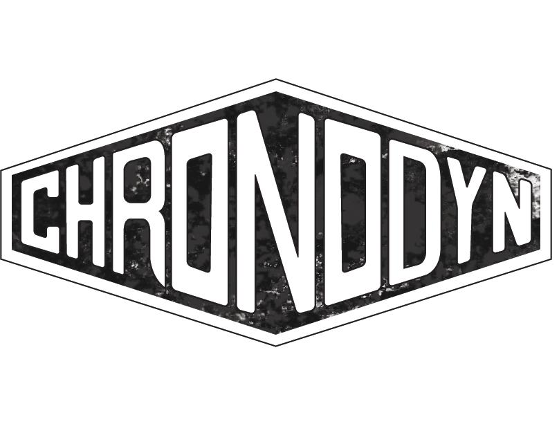 Chronodyn